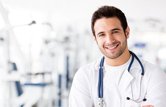 Lecznie u osteopaty to leczenie niekonwencjonalna ,które w mgnieniu oka się kształtuje i wspomaga z kłopotami ze zdrowiem w odziałe w Katowicach.