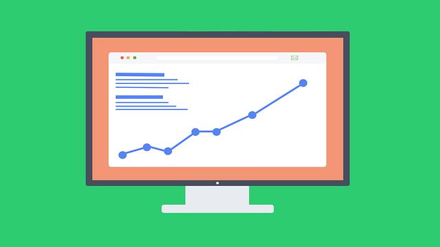 Profesjonalista w dziedzinie pozycjonowania ukształtuje adekwatnastrategie do twojego biznesu w wyszukiwarce.